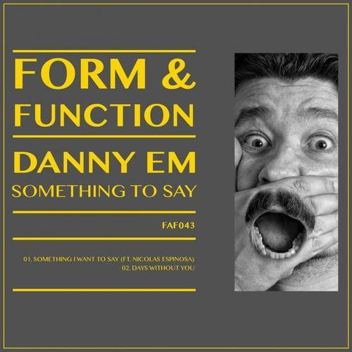 Danny eM