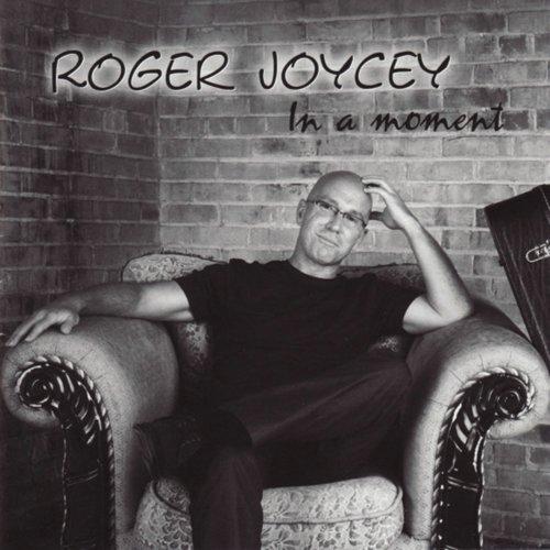 Roger Joycey