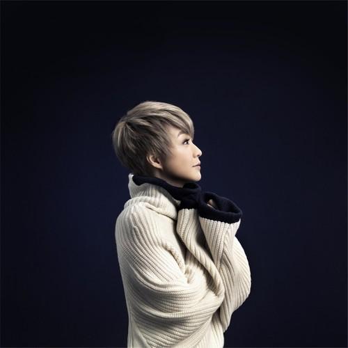 Priscilla Chan (陈慧娴)