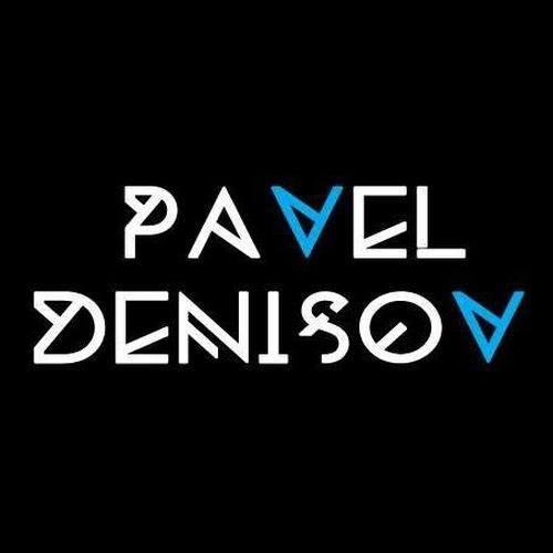 Pavel Denisov