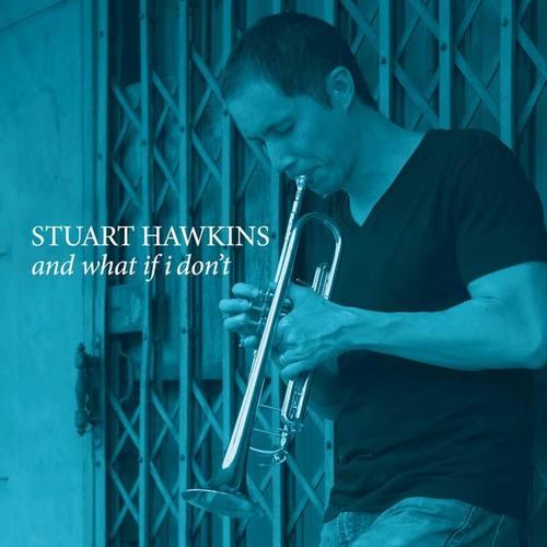 Stuart Hawkins