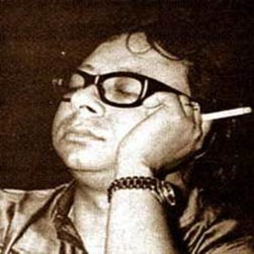 R.D. Burman