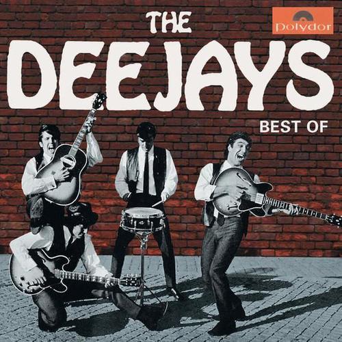 The Dee Jays