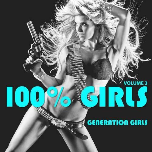Download Lagu Generation Girls beserta daftar Albumnya