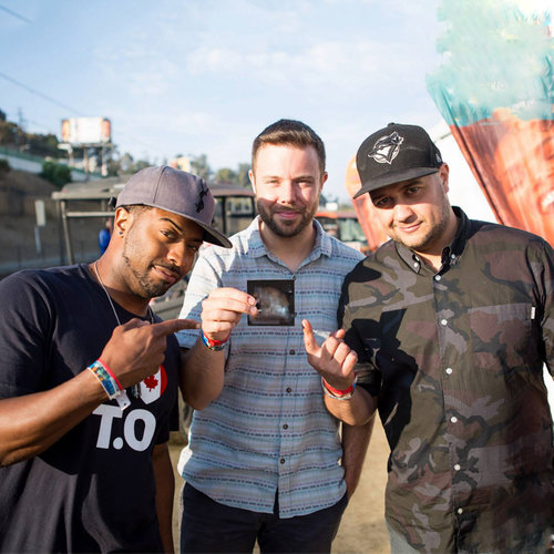 Download song Keys N Krates with list Albums