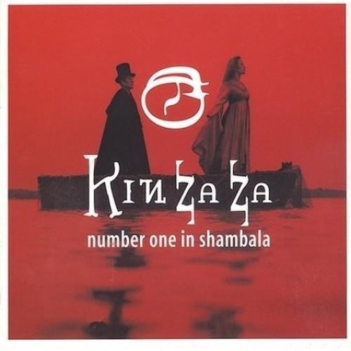 Kin Za Za