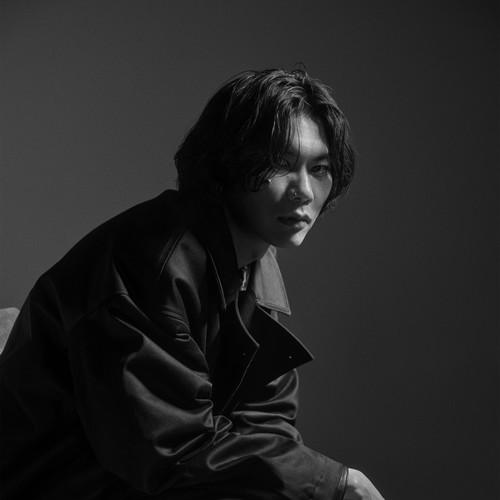 Download Lagu Yonezu Kenshi beserta daftar Albumnya
