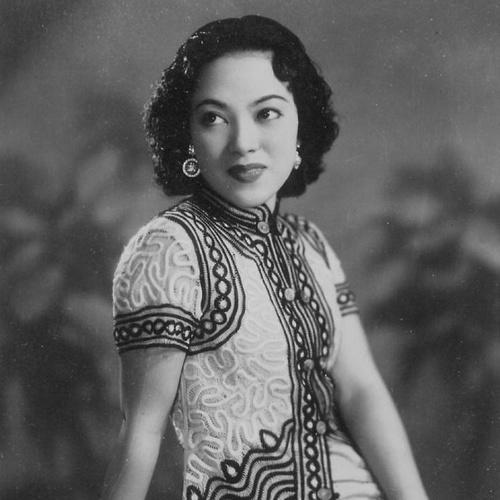 Hsiang Lan Lee