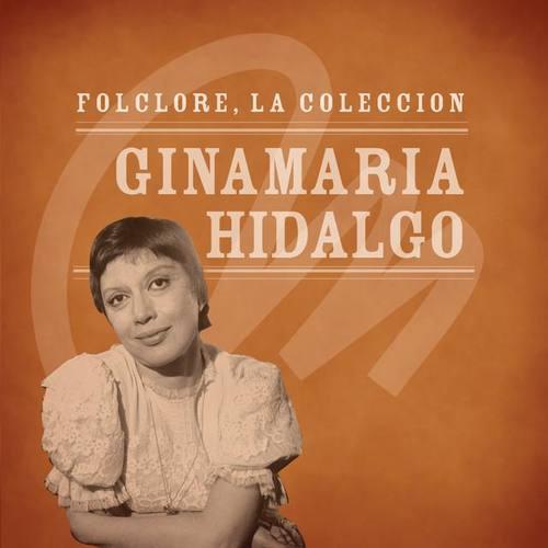 Ginamaría Hidalgo