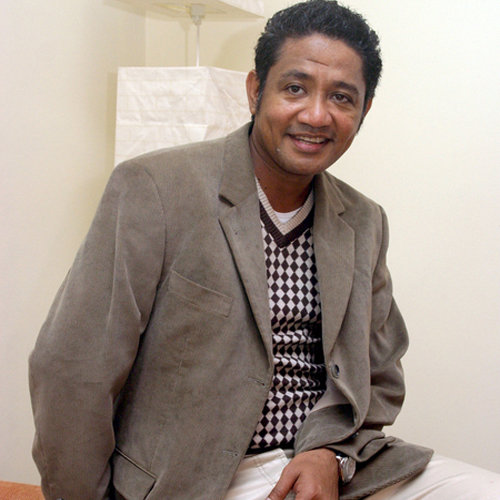 Andre Hehanussa