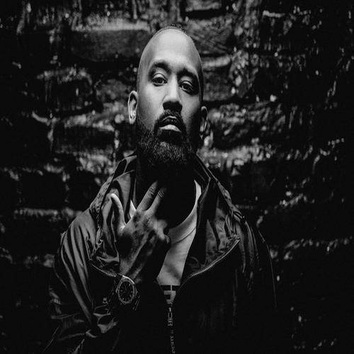 Download song Jalil with list Albums