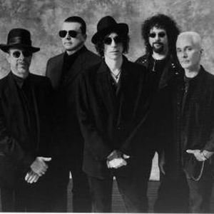 Download song The J. Geils Band with list Albums