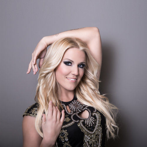 Download song Cascada with list Albums