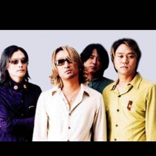 Michael Band