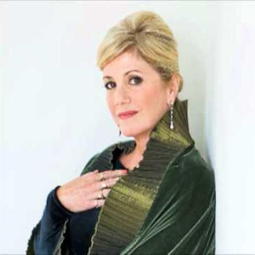 Download Lagu Donna Brown beserta daftar Albumnya