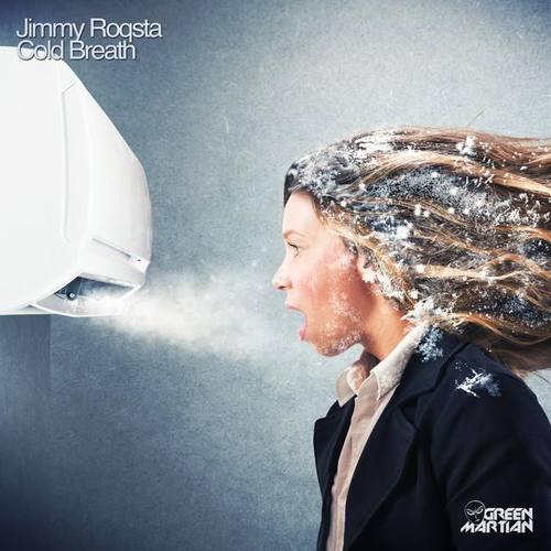 Jimmy Roqsta