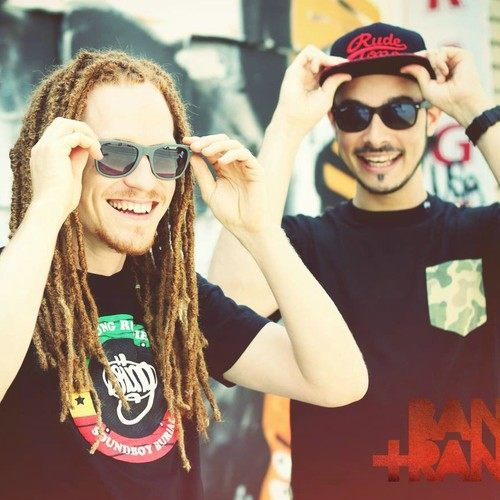 Download song Banx & Ranx with list Albums