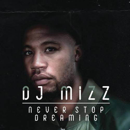 DJ Mizz