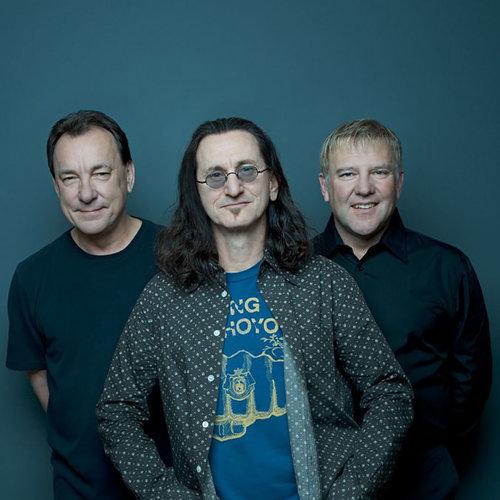 Download Lagu Rush beserta daftar Albumnya