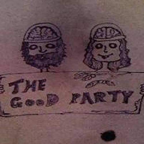 The Good Party