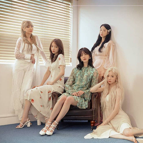 BLACKPINK - Listen to Best Hits, New Songs and Albums Free