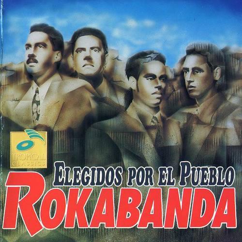 Rokabanda