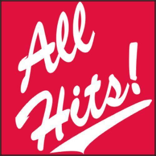Karaoke All Hits