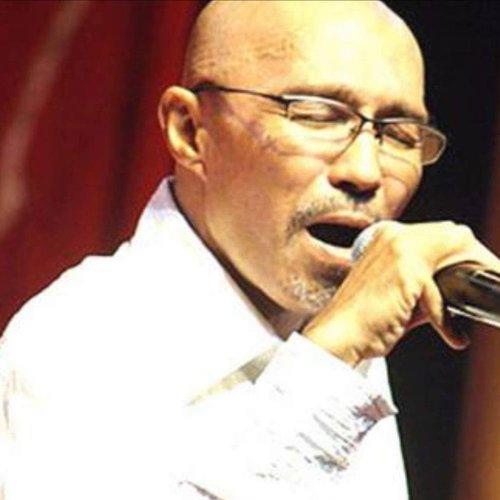 Utha Likumahuwa