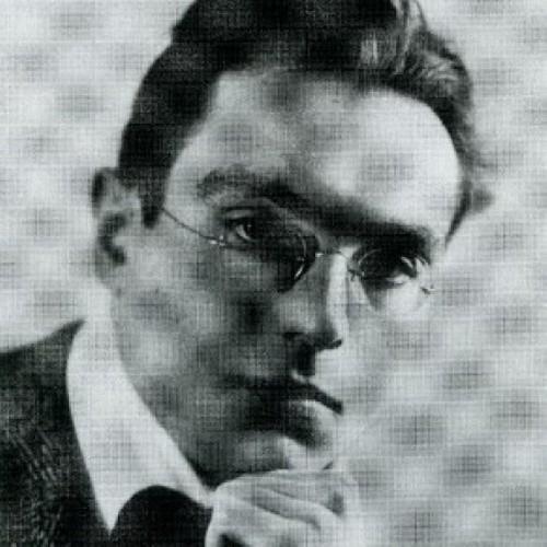 Emil Telmányi