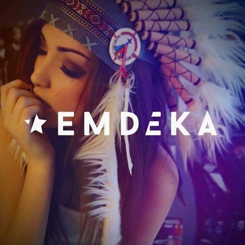 Emdeka