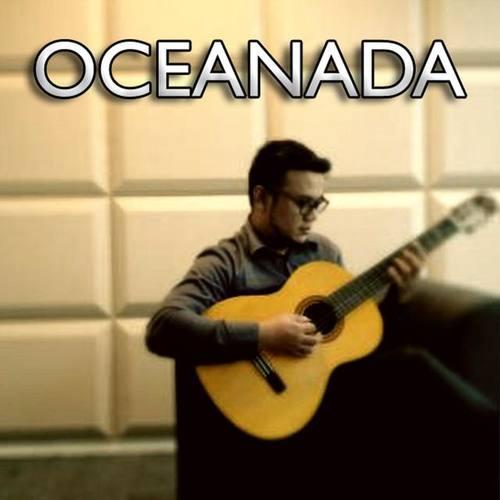 Oceanada