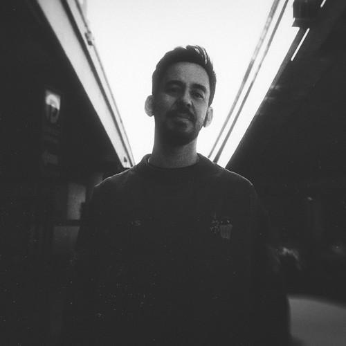 Mike Shinoda<br />Latest Release
