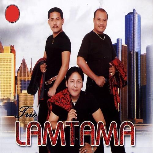 Trio Lamtama