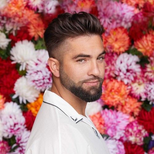 Download song Kendji Girac with list Albums