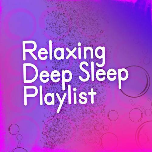 Deep Sleep Meditation and Relaxation