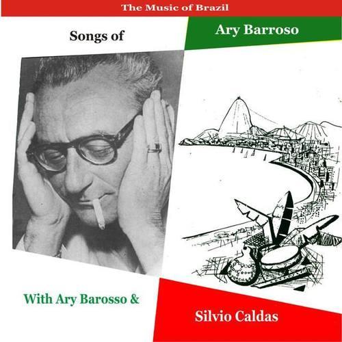 Ary Baroso