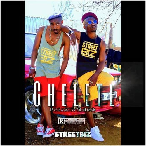 Streetbiz
