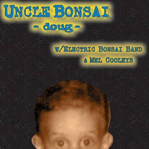 Electric Bonsai Band