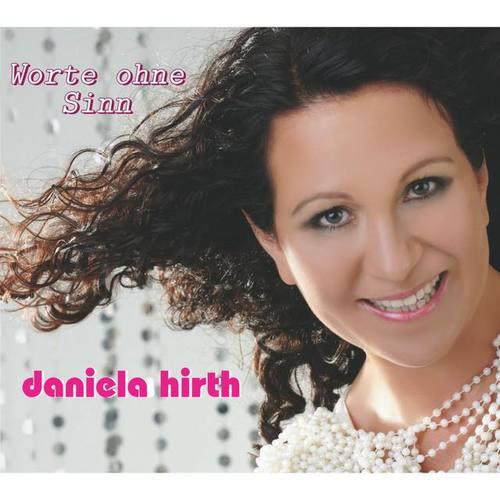 Daniela Hirth