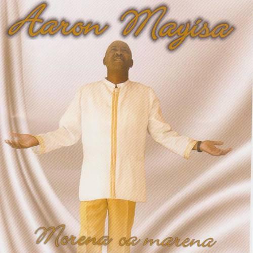 Aaron Mayisa