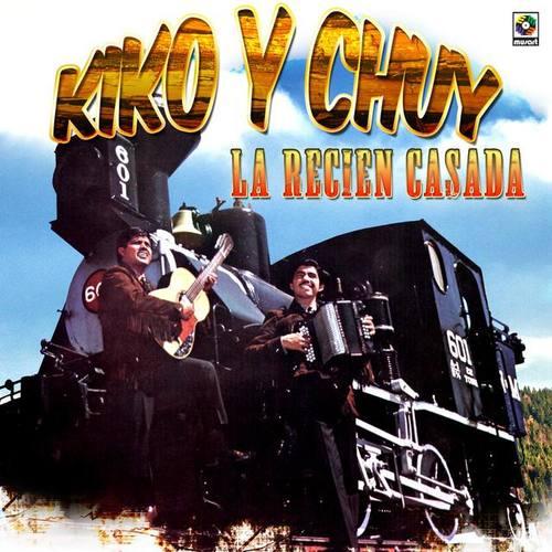 Kiko y Chuy