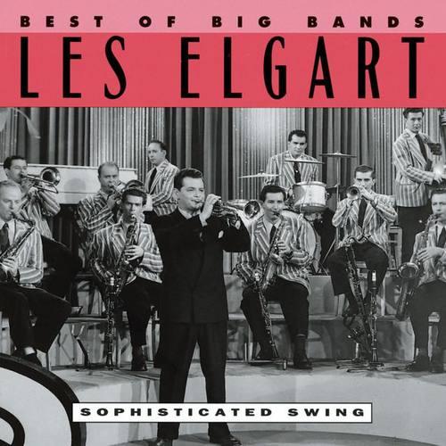Les Elgart