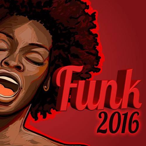 Funk 2016