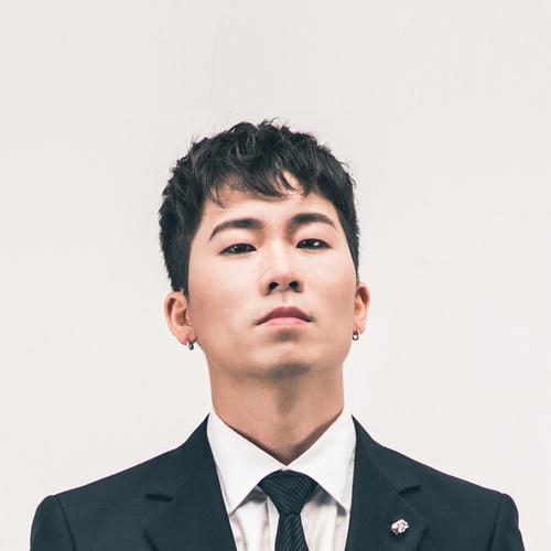 Download Love Flower (feat.Koh Woo Ri)