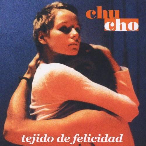 Download Lagu Chucho beserta daftar Albumnya