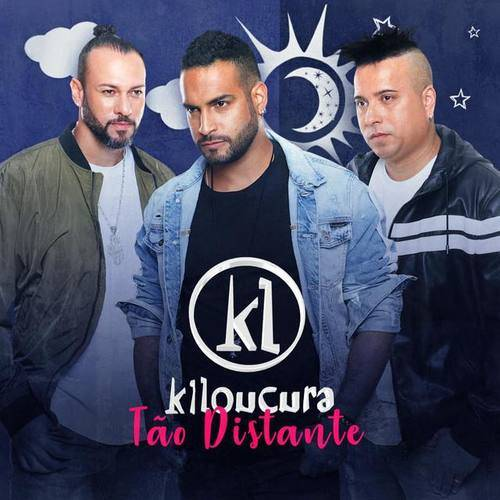 Grupo Kiloucura