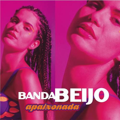 Banda Beijo Bhom