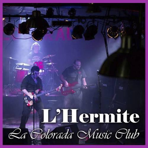 L'hermite