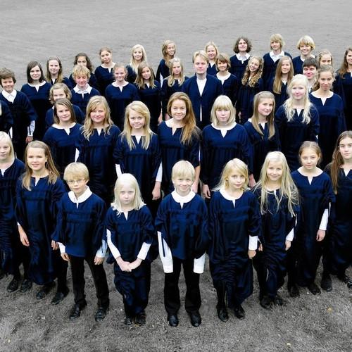 Tapiola Choir