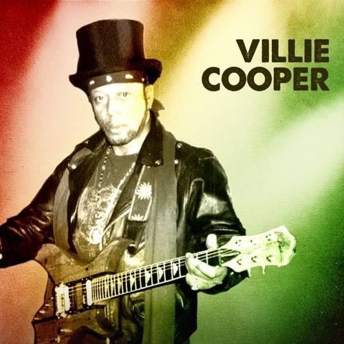 Download Lagu Villie Cooper beserta daftar Albumnya